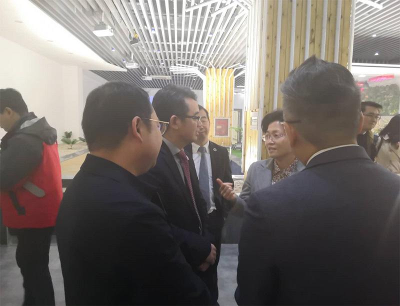 银港泛乐和彩彩票网官网董事长与鹤壁市副市长亲切交流.jpg
